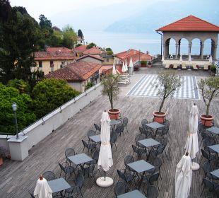 Hotelbilder Grand Hotel Cadenabbia Tremezzo Holidaycheck
