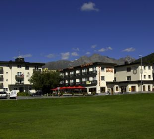 Hotel Sonne Hotel Sonne