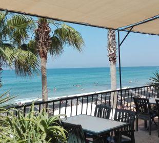 Schöner Strand Hotel Arabella World