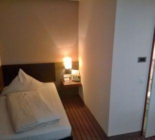 Novina Hotel Tillypark Nürnberg NOVINA HOTEL Tillypark