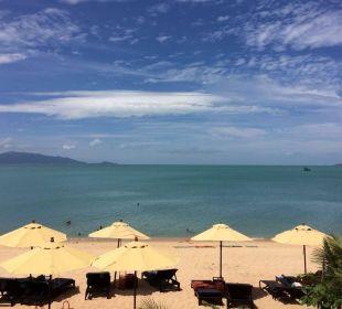 2 Samui Buri Beach Resort & Spa