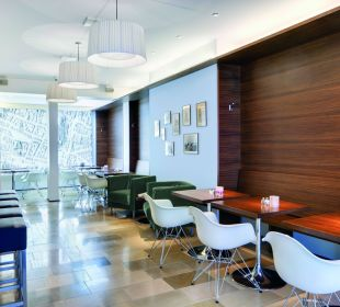 Cafe Hotel Stern am Rathaus
