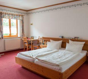 Zimmer Landgasthof Zum Schnapsbrenner