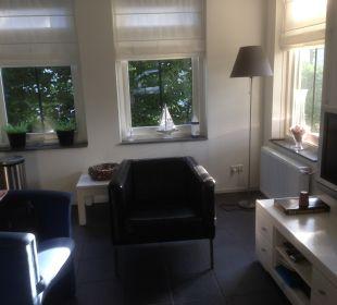 Hotelbilder Roompot Vakanties Résidence Koningshof Schoorl