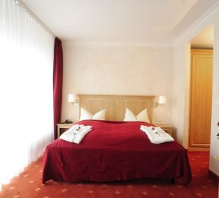 Classic Hotel Villa Gropius