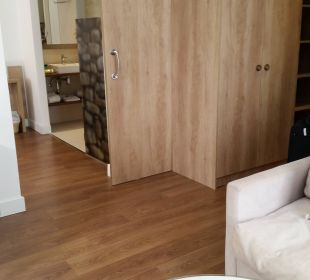 Wohnen (Suite) SENTIDO Porto Soller
