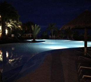 Pool ROBINSON CLUB ESQUINZO PLAYA