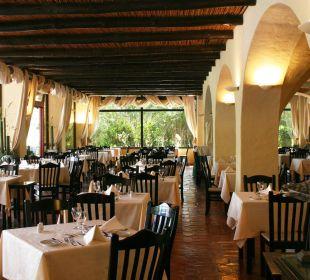 Da Pietro Restaurant - Italian Restaurant  Hotel Dom Pedro Marina