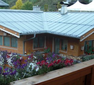 Talheim Haus 2 Talheimer Grias di & Hoamat