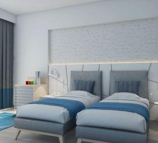 Room smartline Kaptan