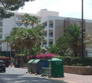 Playa Golf Hotel Playa Golf