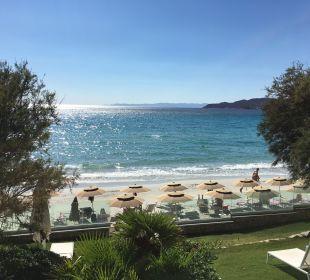 Strand Hotel Cruccuris Resort