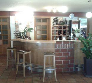 Bar Hotel Lanz