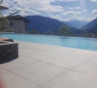 Pool Hotel Panorama