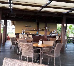 Strandbar TUI SENSIMAR Belek Resort & Spa