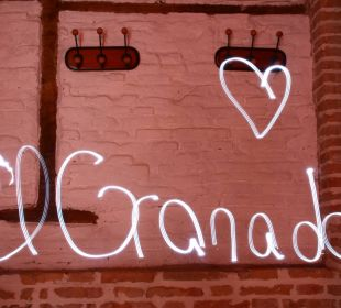 Guests Love Staying @ElGranadoHosta El Granado