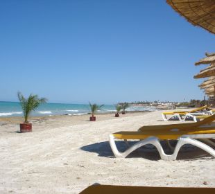 Hotel-Strand Hotel Safira Palms