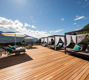 Sonstiges Hotel La Maiena Meran Resort