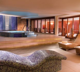 Puria Spa Hotel Travel Charme Gothisches Haus
