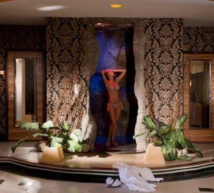SPA Hotel Concorde De Luxe Resort