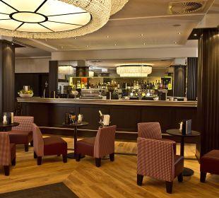 Volkshaus 1914 Restaurant | Bar Best Western HOTELBERN
