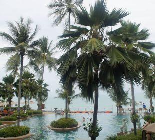 Anantara Bophut Resort & Spa Anantara Bophut Koh Samui Resort