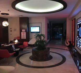 Spa TUI Sensimar Side Resort & Spa