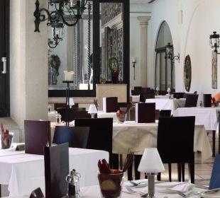 Restaurant Boutique Hotel Villa Caesar Sunstar Boutique Hotel Villa Caesar