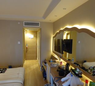 Zimmer Bellis Deluxe Hotel