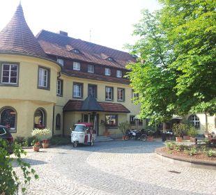 hotelbilder hotel bei schumann in schirgiswalde kirschau sachsen deutschland. Black Bedroom Furniture Sets. Home Design Ideas