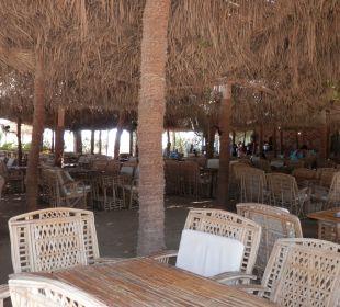 Restaurant Utopia Beach Club