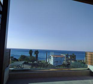 Blick Balkon Boutique 5 Hotel & Spa