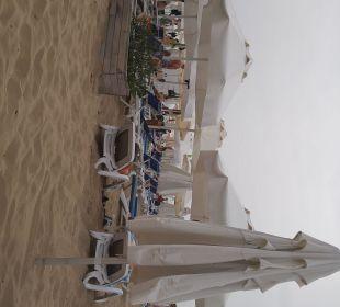 Strand Sensimar Side Resort & Spa