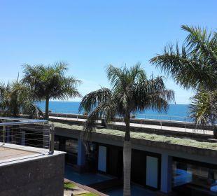 Vom Pool Lopesan Villa del Conde Resort & Spa