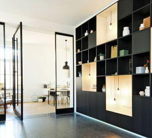 Hotelbilder: Design B&B Het Raadhuys (Kessel) • HolidayCheck