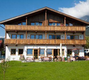 Sommer Mair's Landgasthof