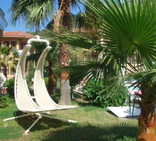 Zum Relaxen Blue Lagoon Hotel Oludeniz