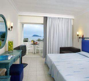 Guest Room Hotel Louis Zante Beach