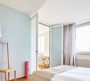 Design Loft Hotel Greulich