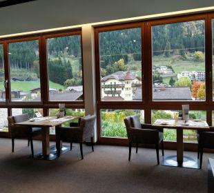 Gastro Hotel Nesslerhof