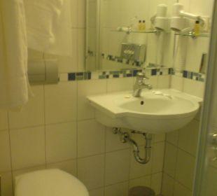 Hotel Mercure Schwerin Bewertungen