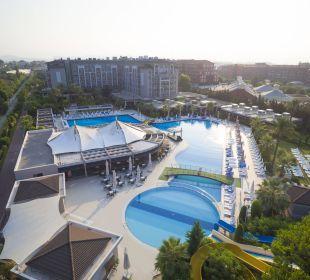 Sunis Elita Beach Sunis Hotels Elita Beach Resort & SPA