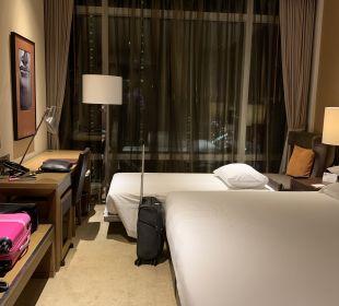 Hotelbilder Eastin Grand Hotel Sathorn Bangkok Holidaycheck