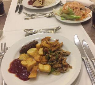 Essen Jaz Aquaviva