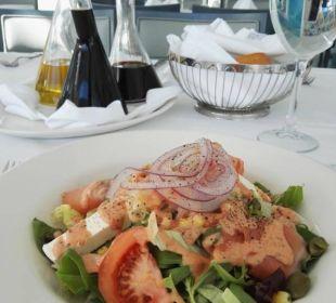 Azur Snack Maxx Royal Belek Golf Resort