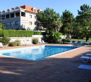 Hotel Abeiras Abeiras Hotel