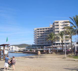 Hotel Hawaii Intertur Hotel Hawaii Ibiza