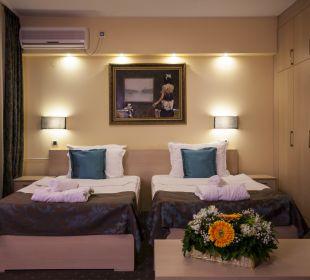 Apartment Hotel Srbija