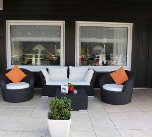 Sonstiges Moselromantik Hotel Thul
