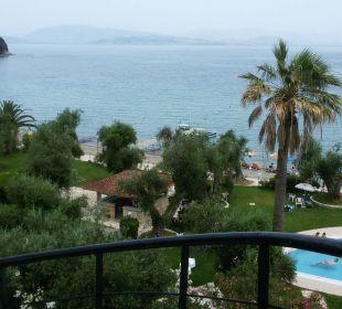 Elea Beach Hotel Elea Beach
